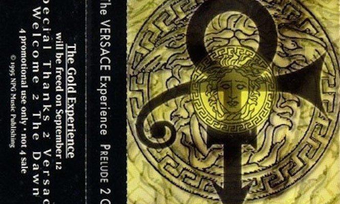 prince-versace-experience-tape