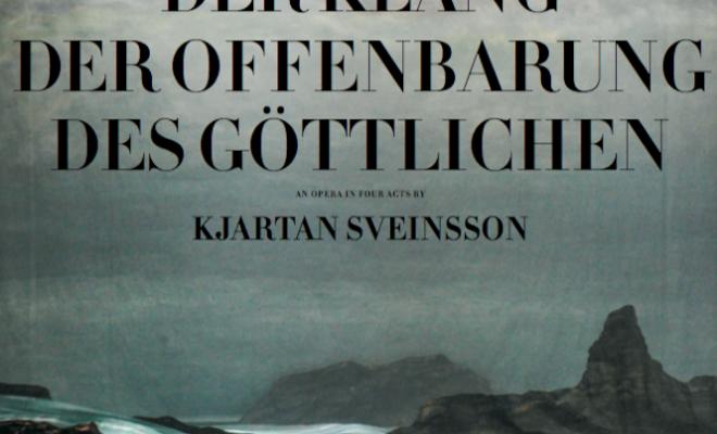 sigur-ros-kjartan-sveinsson-ragnar-kjartansson-der-klang