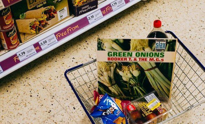 sainsburys-expands-vinyl-stores