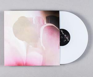 Sonic Youth soundtrack Cameron Jamie&#8217;s <em>Massage The History</em> for etched vinyl release