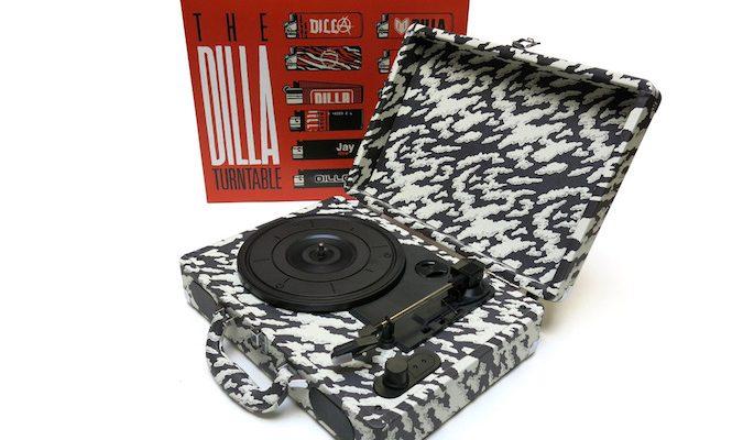 new-j-dilla-turntable-rappcats