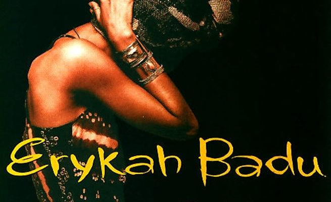 Erykah Badu&#8217;s <em>Baduizm</em> and <em>Mama&#8217;s Gun</em> reissued on vinyl