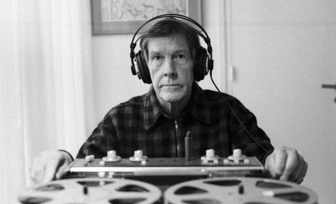 john-cage-song-books-vinyl