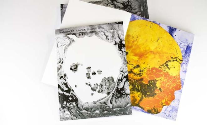 radiohead-moon-shaped-pool-songbook