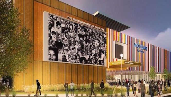 motown-museum-massive-expansion