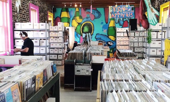 definitive-guide-new-orleans-best-record-shops