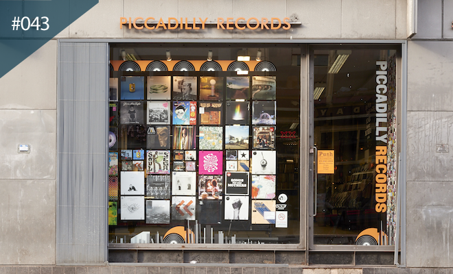 worlds-best-record-shops-043-piccadilly-records-manchester