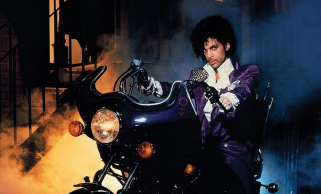 prince-new-power-generation-sexy-m-f-picture-disc