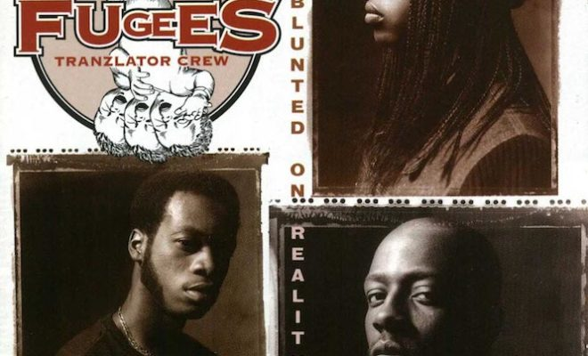 fugees-blunted-reality-reissue