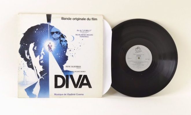 bargain-vinyl-diva-soundtrack