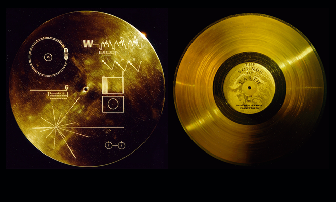 voyager-golden-record-interview