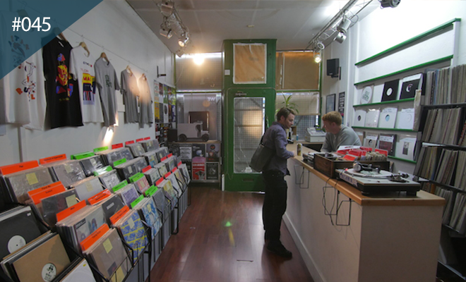 worlds-best-record-shops-045-idle-hands-bristol