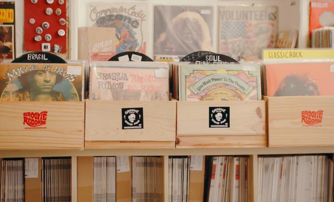 lisbon-best-record-shops-guide