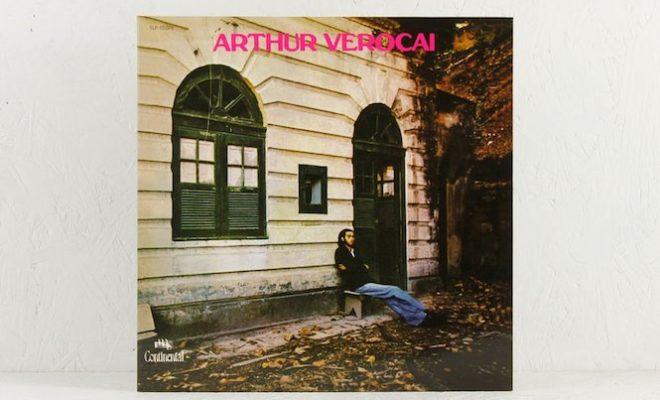 arthur-verocai-1972-debut-vinyl-reissue