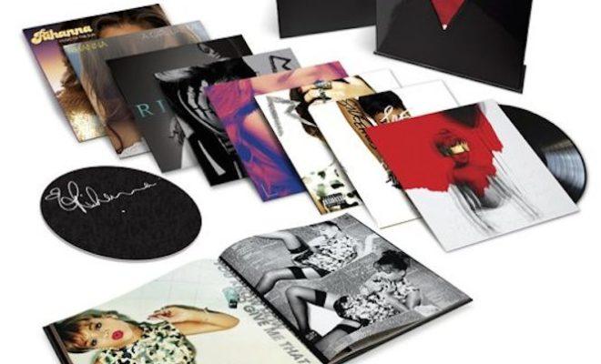 rihanna-studio-albums-box-set