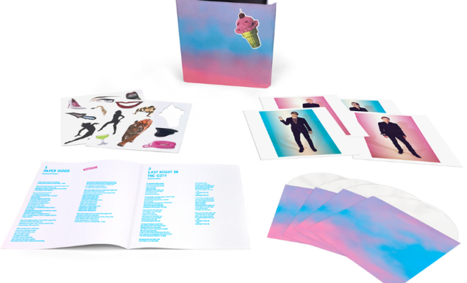 duran-duran-paper-gods-limited-edition-box-set