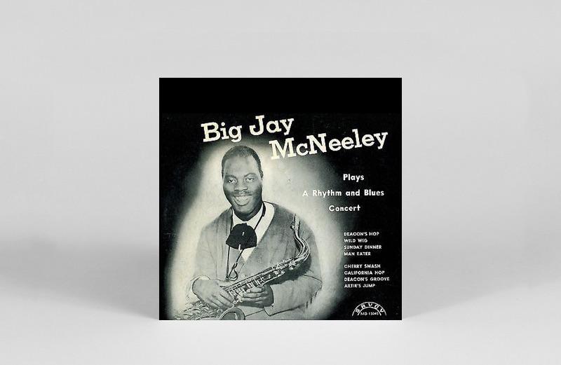 big-jay-mcneeley