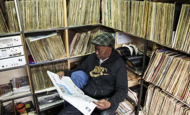 the-vinyl-man-of-kenyatta-market