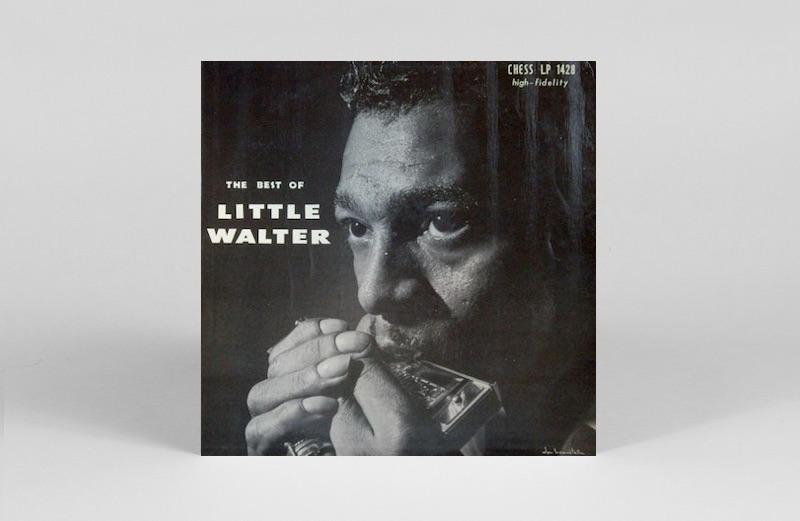 little-walter