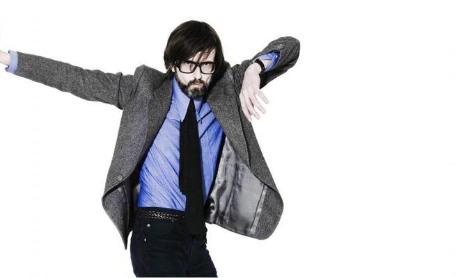 Jarvis Cocker dedicates latest BBC Radio 6 show to <em>The Infinite Mix</em>