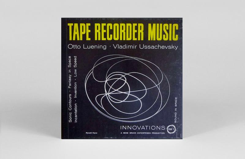 tape-recorder-music