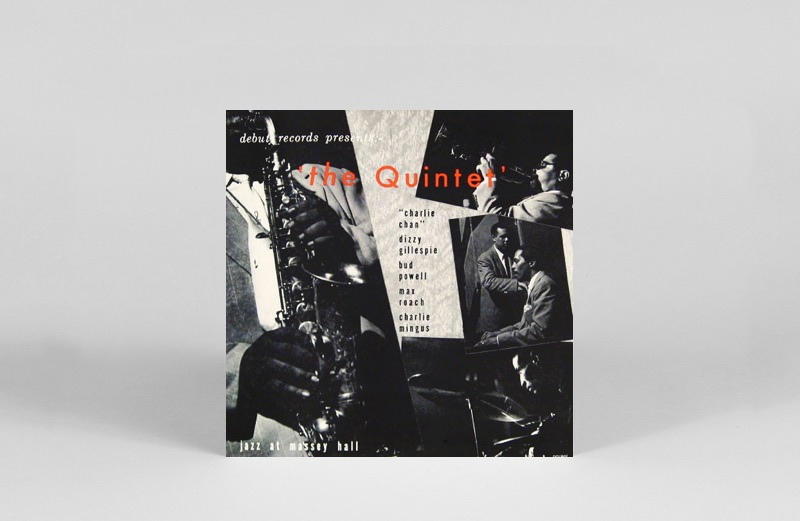 the-quintet