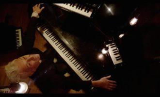 John Cale – Fragments Of A Rainy Season