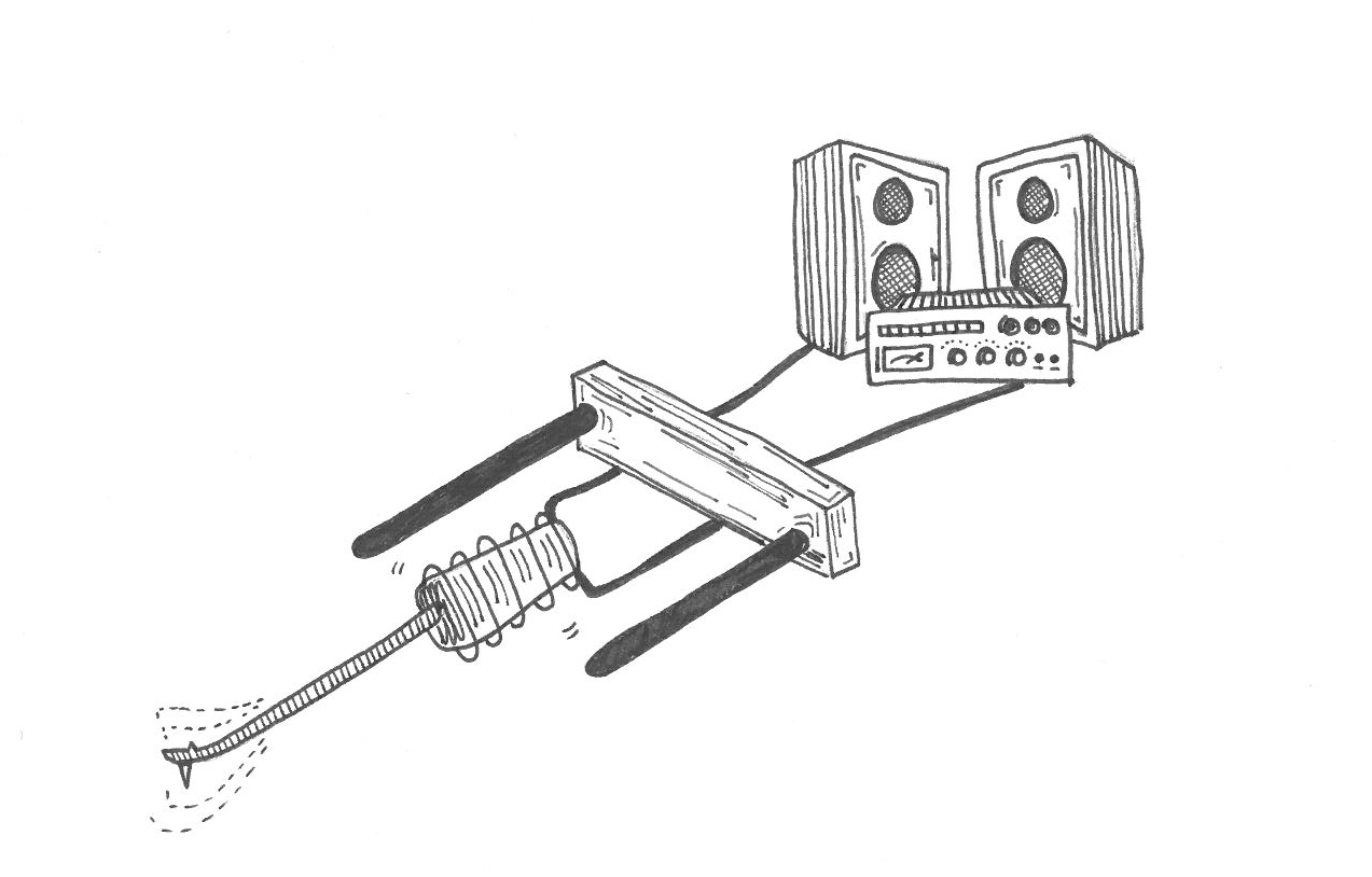 Everything You Need To Know About Turntable Cartridges Arcam Alpha 9 Circuit Diagram 3