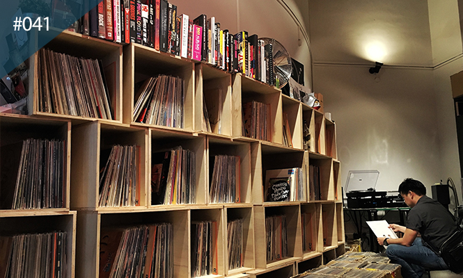 41_hear-records