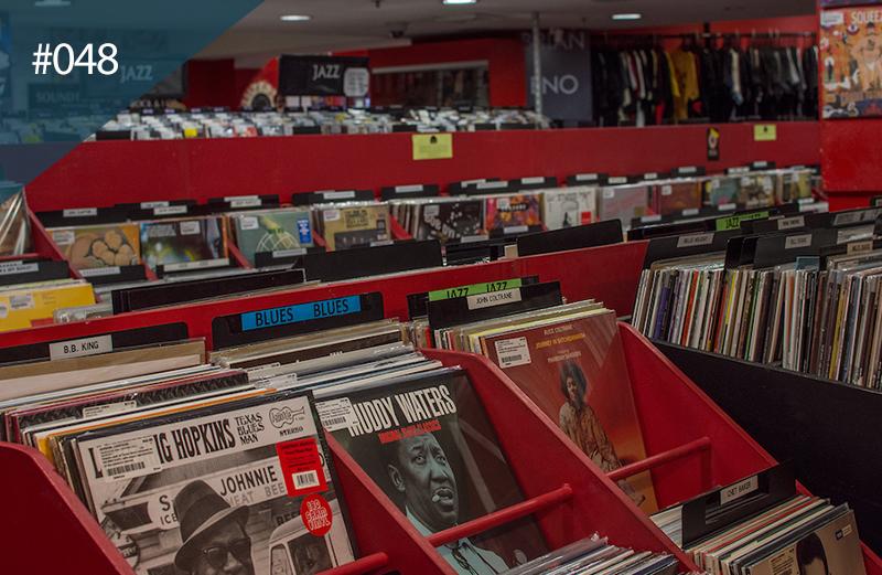 48_red-eye-records