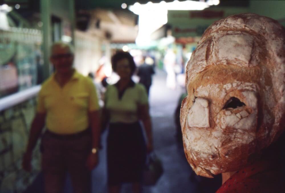 breadwoman_rvng_005