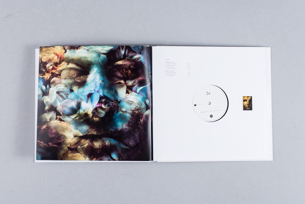 The 20 Best Record Sleeves Of 2016