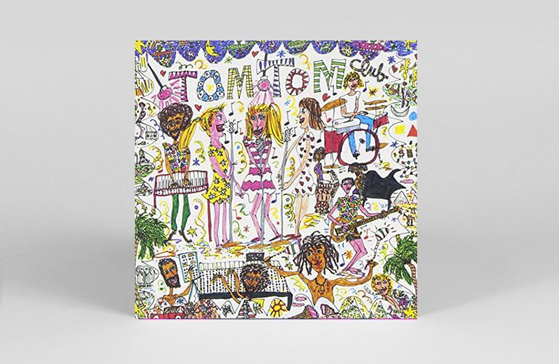 tom-tom-club