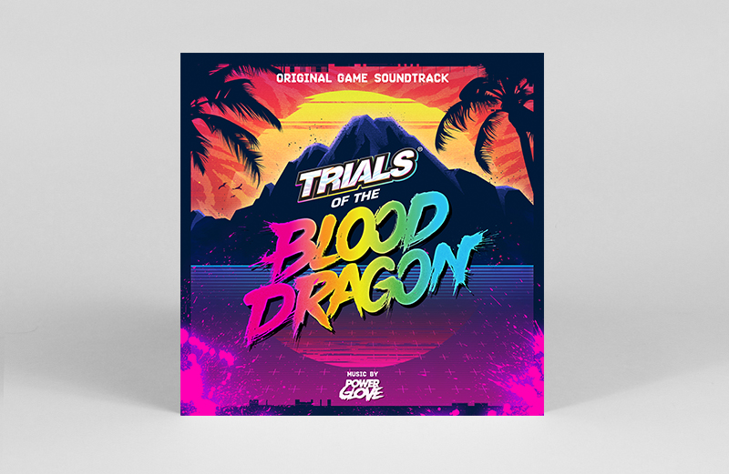 trials-of-the-bloog-dragon