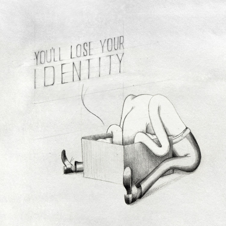 c-lose-identity