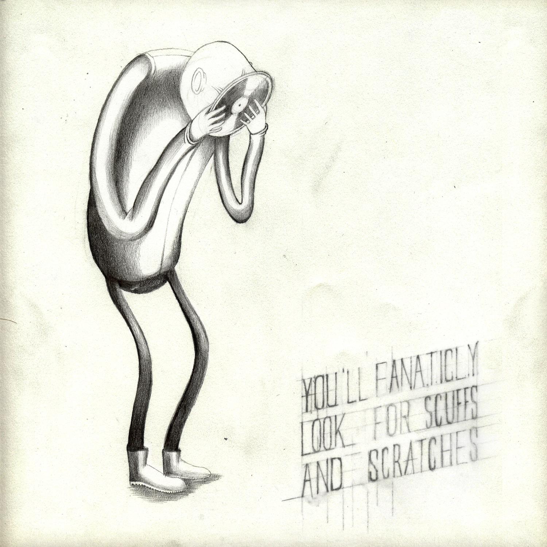 c-you-fanaticly