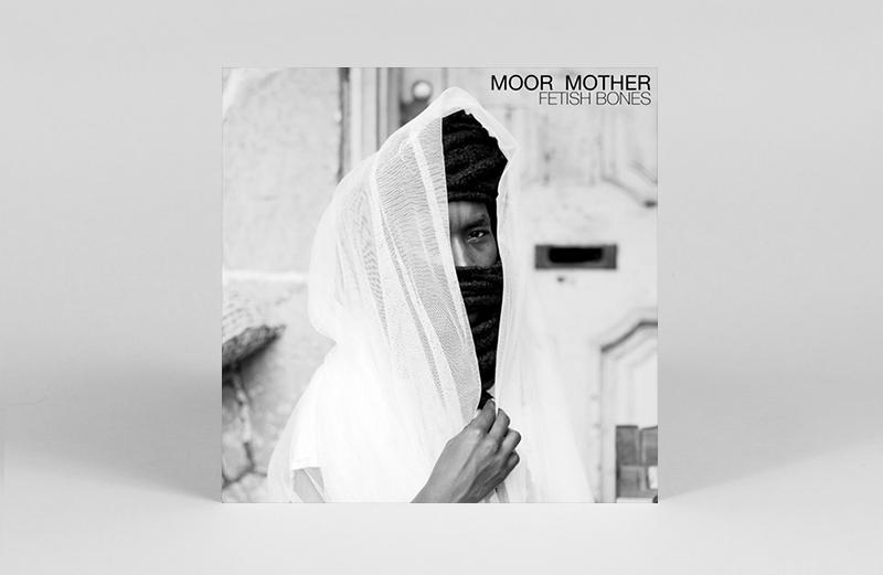 moor-mtoher
