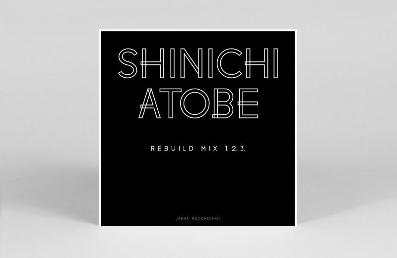 shinichi-atobe
