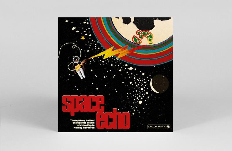 space-echo