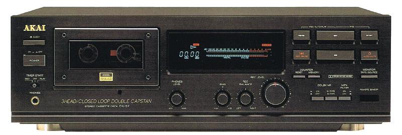 best cassette tape recorder