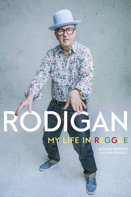 rodigan-cover-web