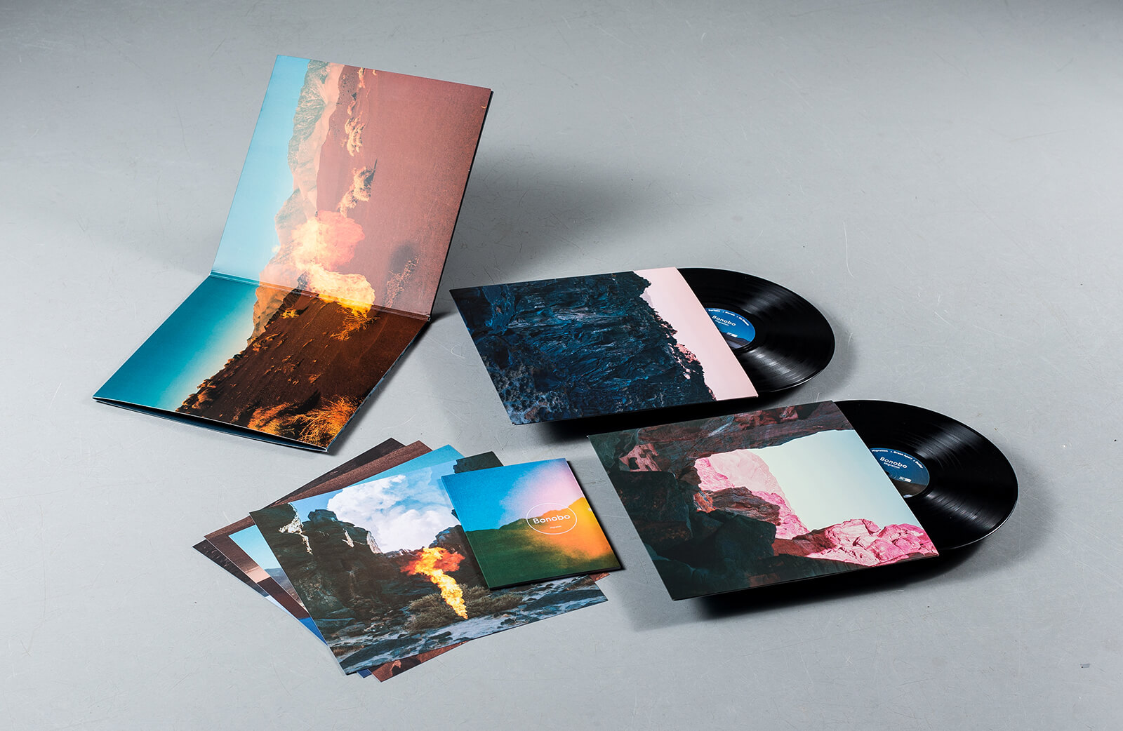 bonobo-migration-vinyl-edition_0006_at8w0044