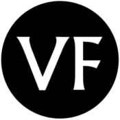 thevinylfactory.com