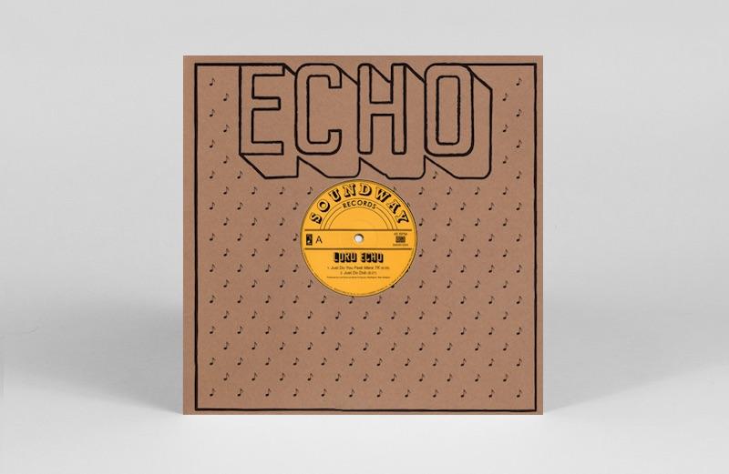 lord-echo_12