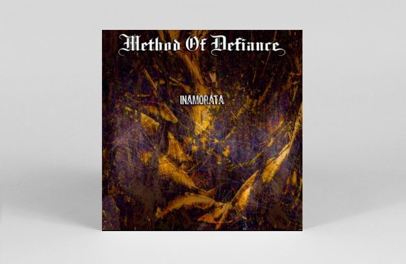 method-of-defiance