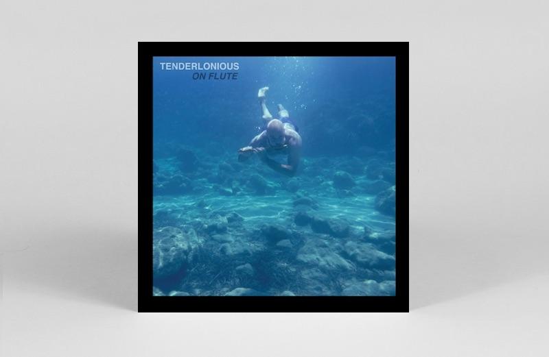 tenderlonious_on-flute
