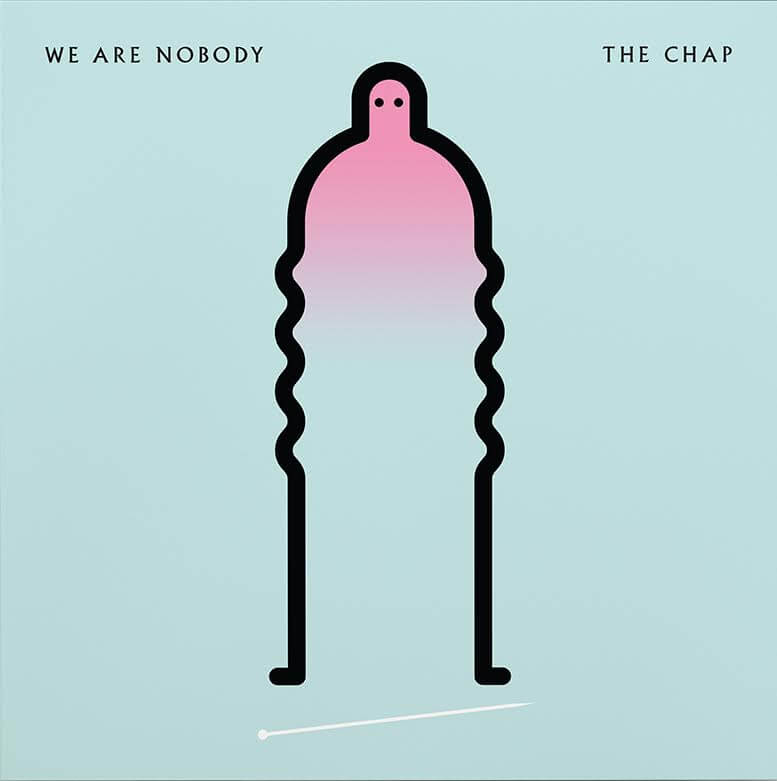 the-chap_we-are-nobody