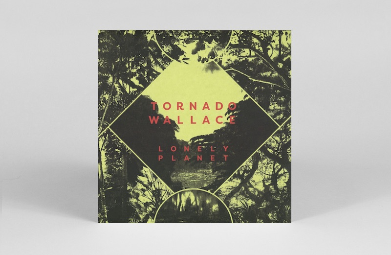 tornado-wallace_lonely-planet