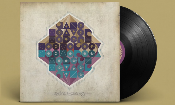 Jane Weaver announces new album <em>Modern Kosmology</em> on limited vinyl