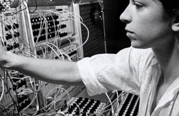 Suzanne Ciani documentary <em>A Life in Waves</em> coming soon